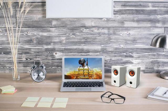 蓝牙音箱需要多少钱?JBL 电脑桌 蓝牙音响性价比高