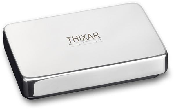 消除震动就看我:Thixar Eliminator谐振消除器