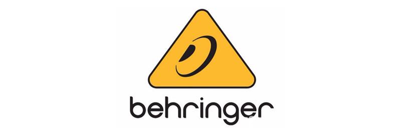 精细到位——Behringer ECM8000 百灵达全指向性测试话筒