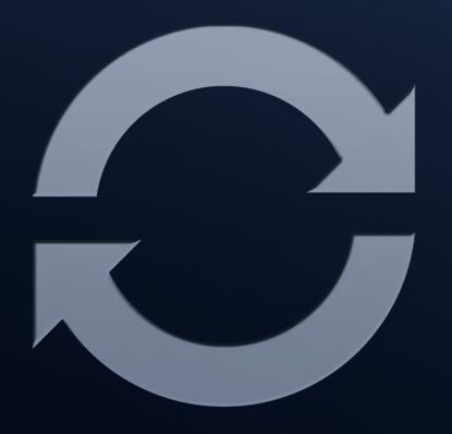 Steinberg 发布 Cubase 10.0.20 更新