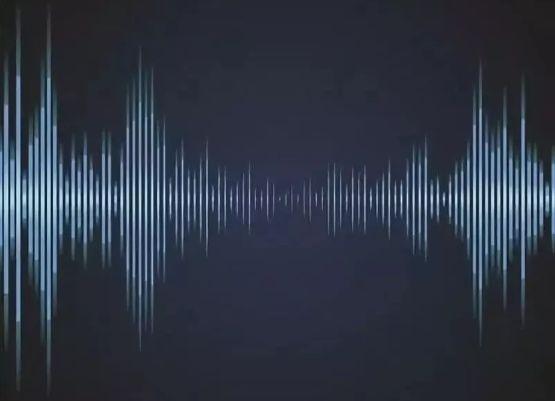 专业音响设备解密:频率均衡器的作用和种类