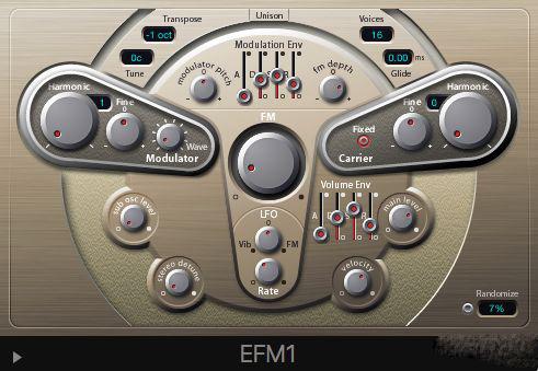 10种不用均衡器直接影响频率的方法!