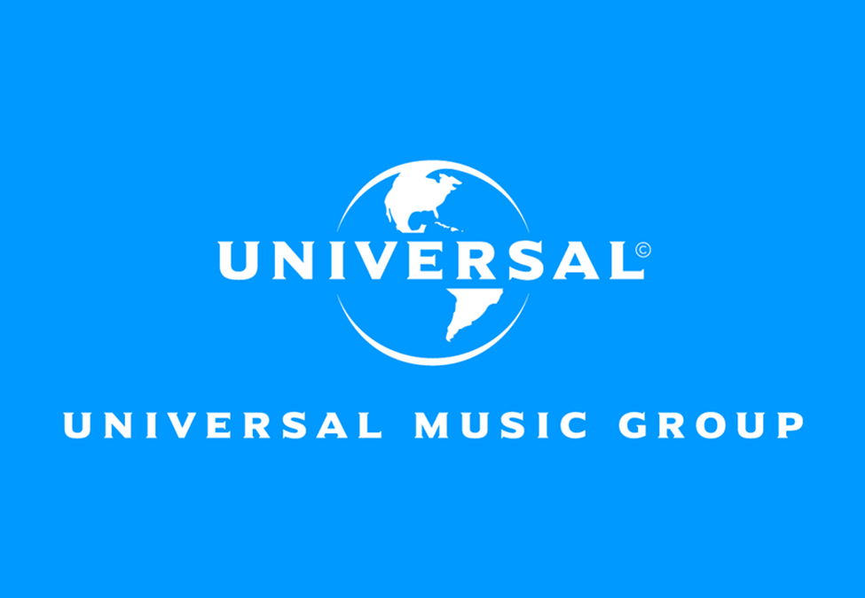 放话出售50%环球音乐股份,维旺迪打的什么新算盘?