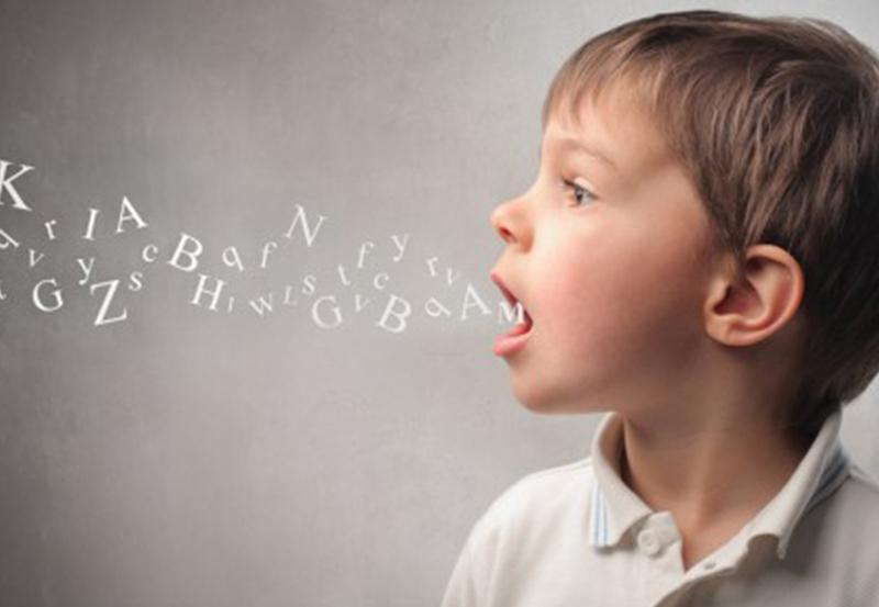 练习变声,如何模仿各个年龄段的发音?