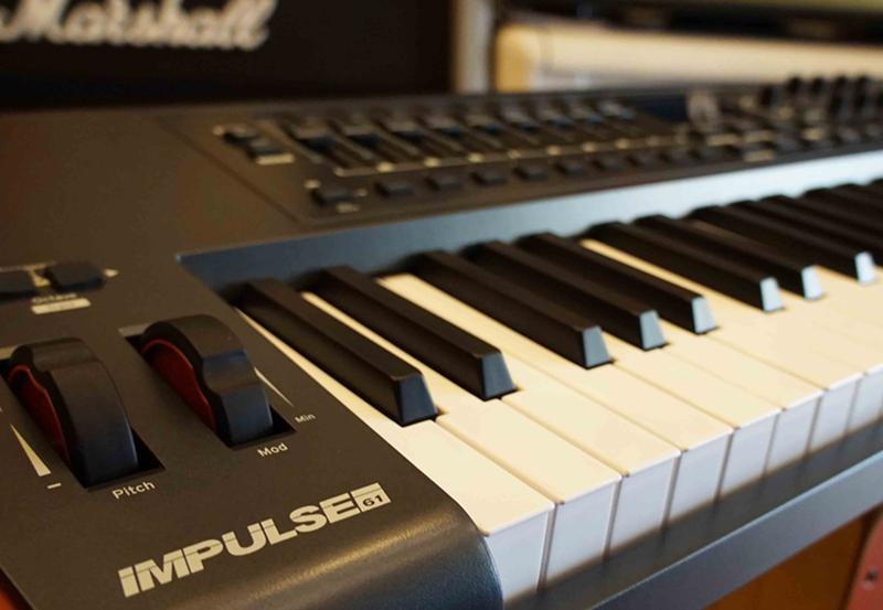 别吃惊!关于MIDI你可能不知道的冷知识