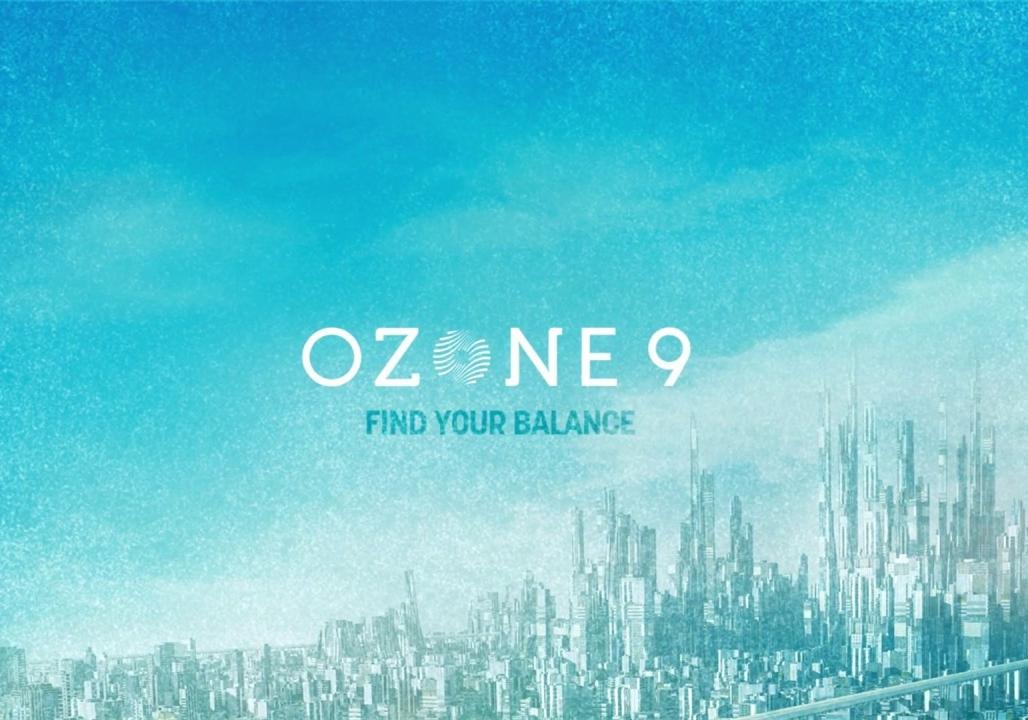 母带制作神器Ozone 9新功能介绍