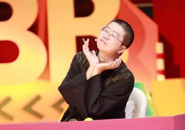 《奇葩说》清华女神惨遭淘汰、李诞大受欢迎,你必须学会做个讨喜的人