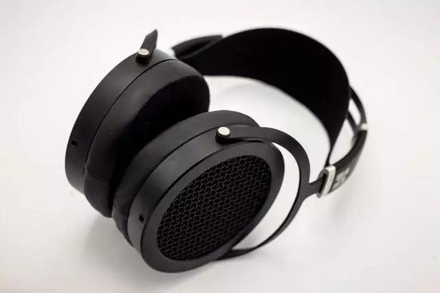 hifiman sundara 平板振膜耳机 使用体验报告
