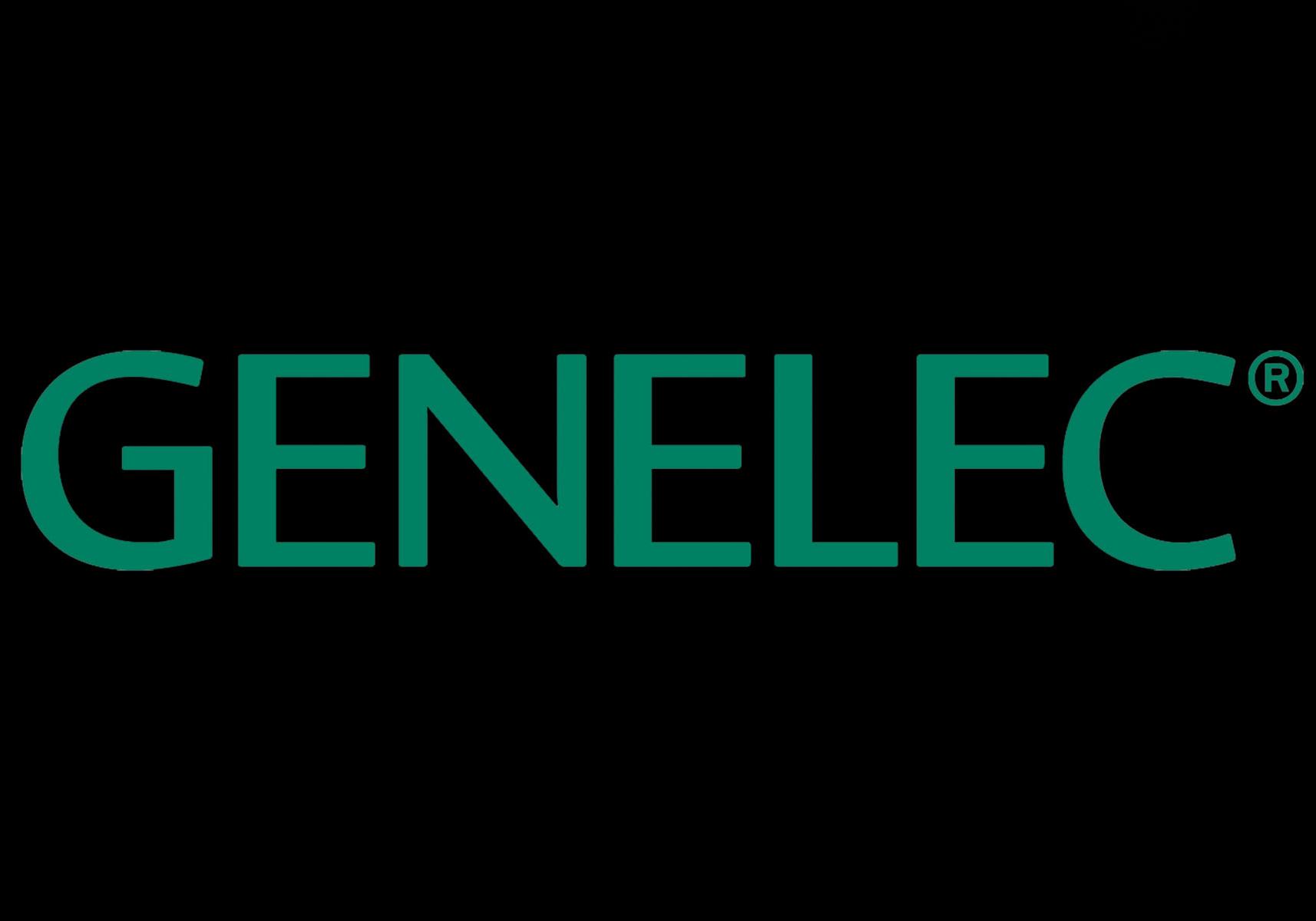 "GENELEC真力举行""The Ones系列新品发布会·广州站"""