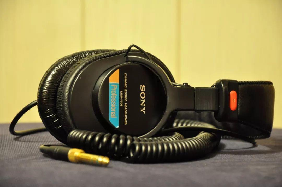 干货丨如何选择监听耳机?