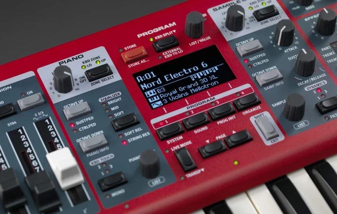 干货丨什么是MIDI时钟?如何同步Sync Midi功能?