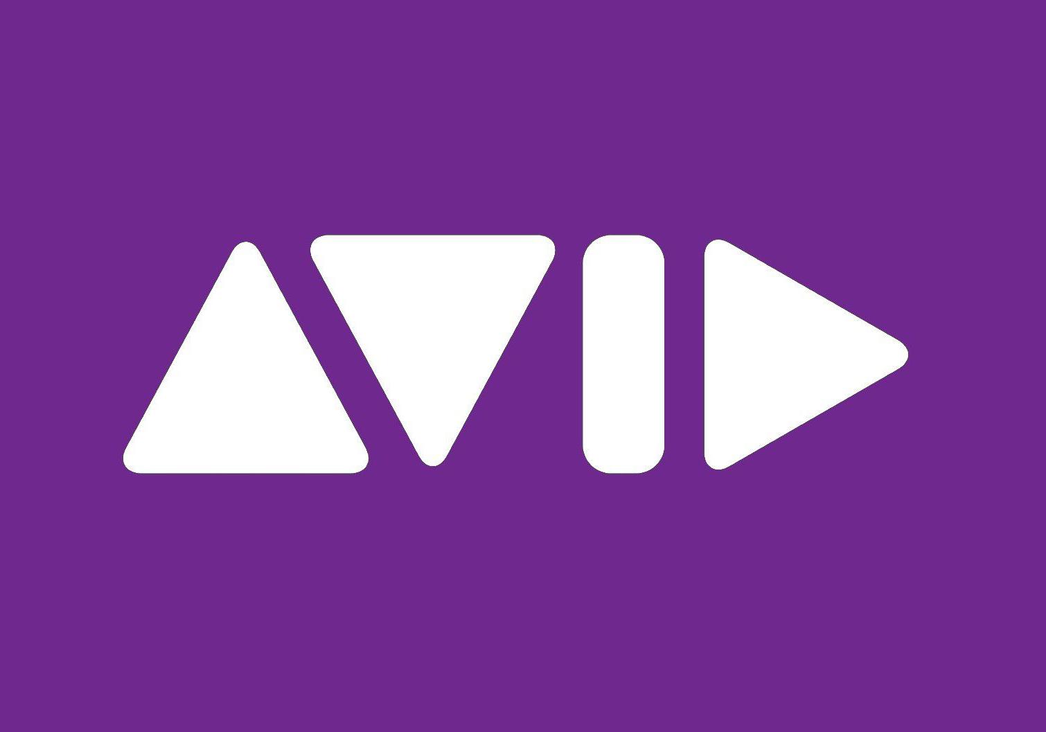 Avid提供免费Pro Tools 试用