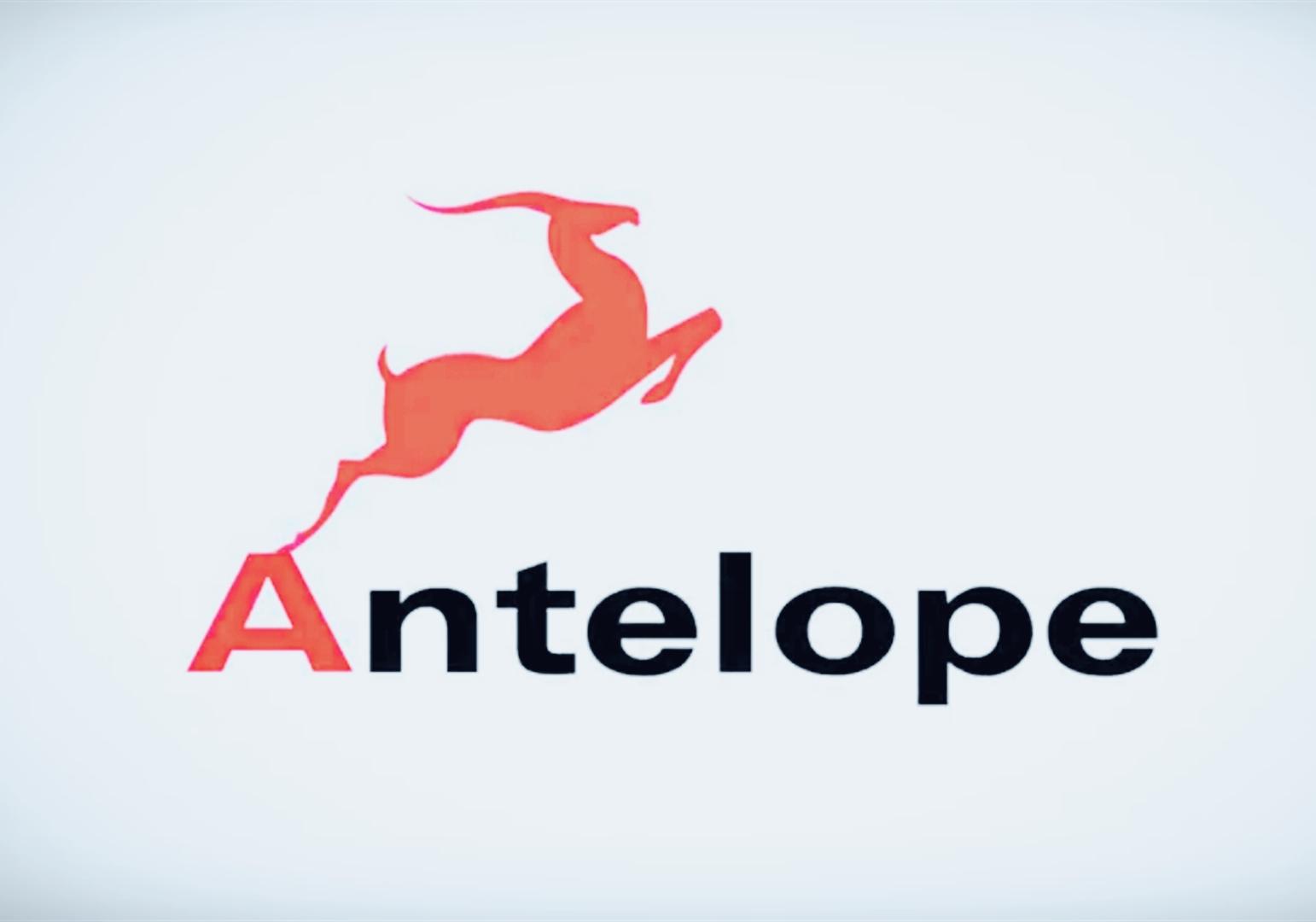 中国区福利:买Antelope羚羊声卡,送全套效果器