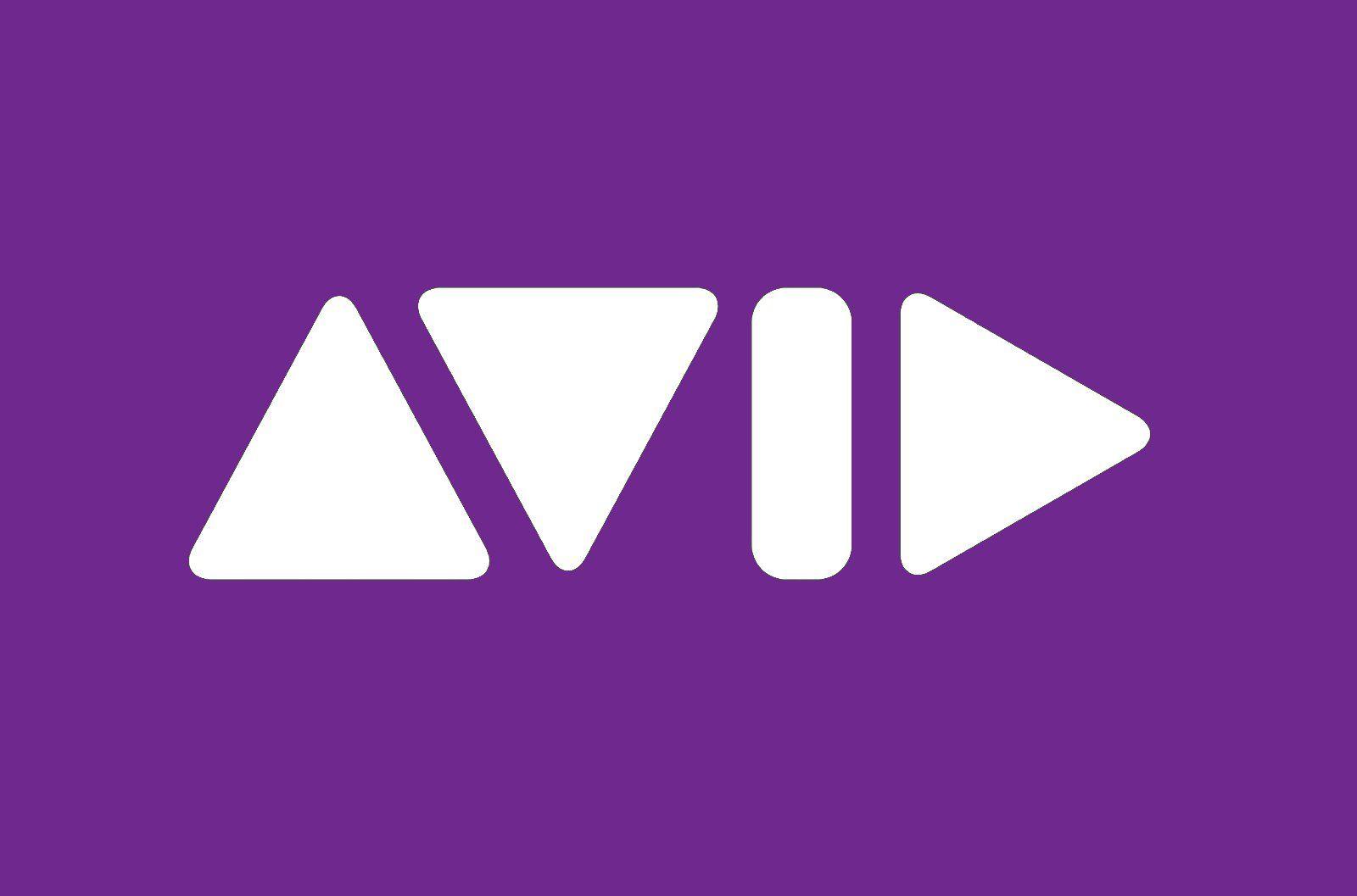 Avid Media Composer学习计划