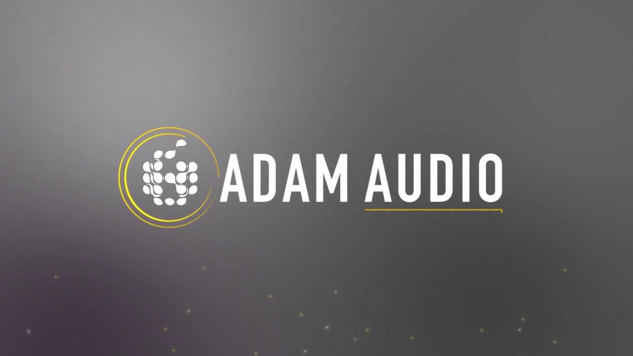 教程丨如何获得 ADAM 亚当音箱5年保修
