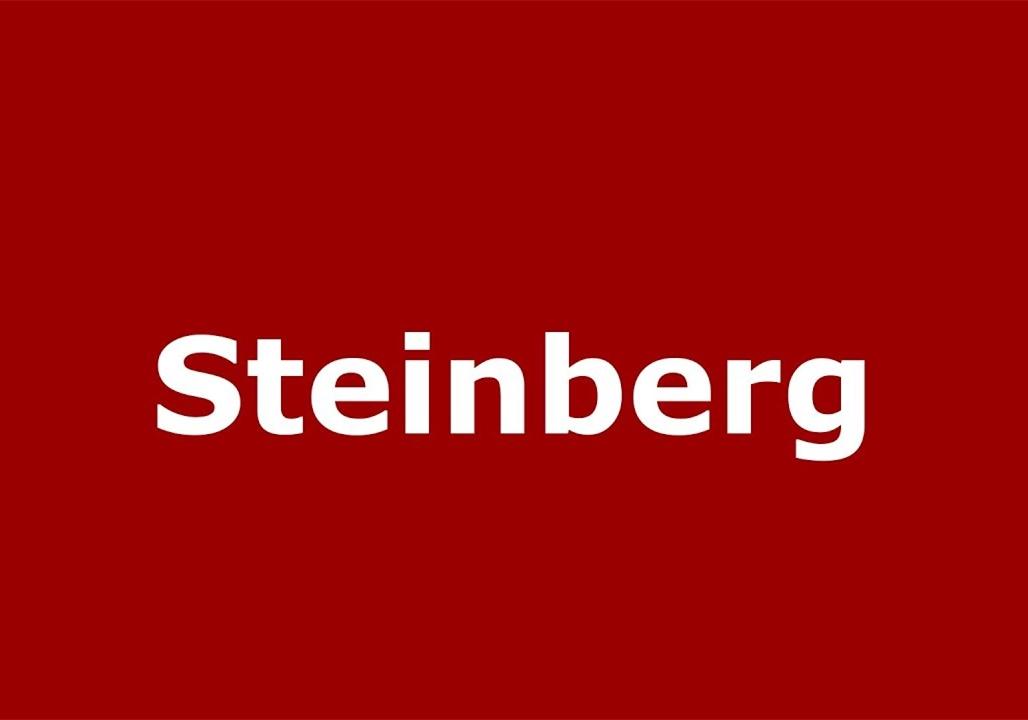 Steinberg 发布 Padshop 2 的扩展音色包 Polaritie