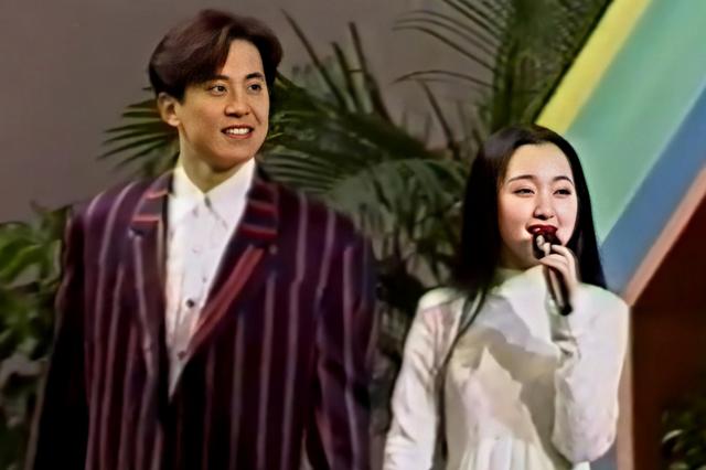 曾经辉煌的广东流行乐坛,为何消失了?
