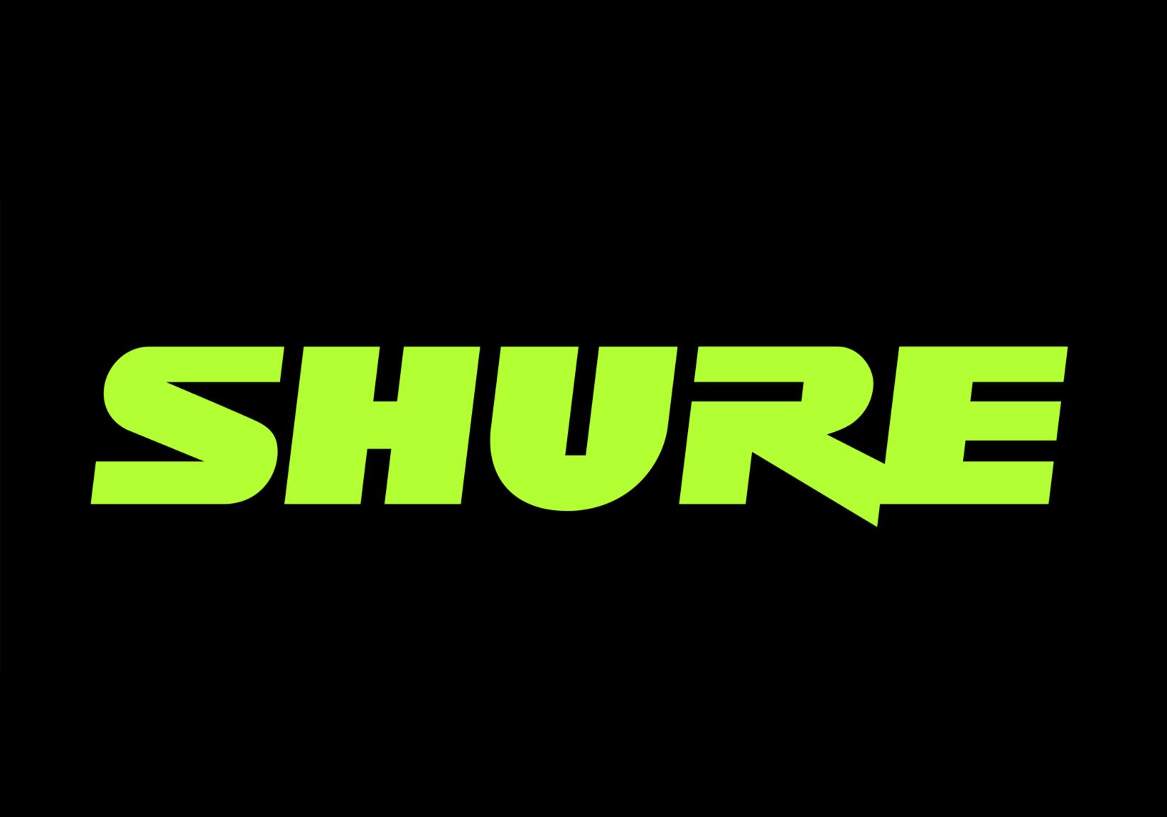 SHURE收购STEM AUDIO,扩大会议音频解决方案产品组合
