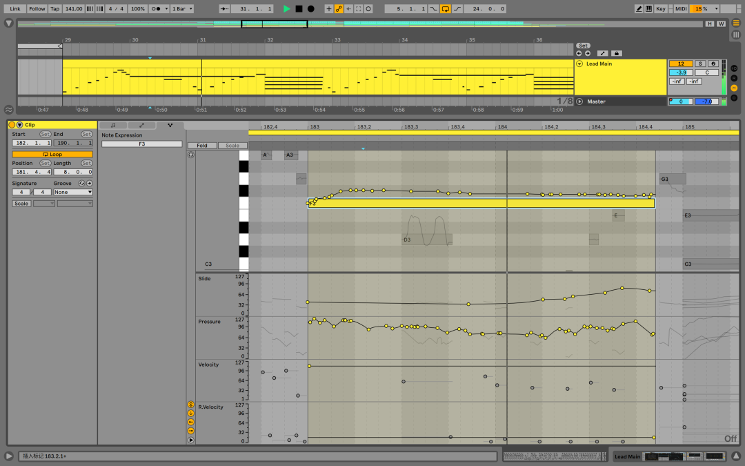 Ableton Live 11 正式发布 快来先睹为快
