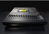 YAMAHA 发布 01V96i 数字调音台,内置音频接口
