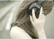 看看听音乐的时候,大脑里发生了什么