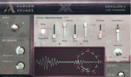 福利:超赞的人声效果器 Graillon 2 白拿,免费帮你做 Auto-Tune