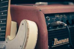 每一次都可以录制到干净信号的 5 种方法