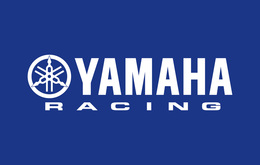 准备好了吗?雅马哈YAMAHA乐器展全方位指南来了!