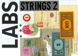 福利:Spitfire Audio 推出 LABS Strings 2 免费虚拟弦乐库