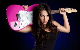 吉他弹唱怎么录音?需要哪些录音设备?