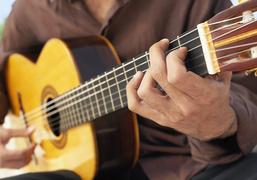 干货丨吉他录音有杂音、噪音怎么办?
