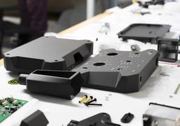 莱维特  Project 1040 麦克风原型机 试唱测评