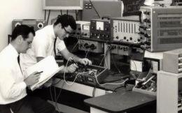 Black Lion Audio 黑狮复古式压缩器单元Bluey 进化史