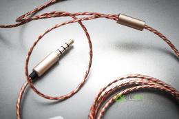耳机插头的种类有多少?各有什么优势?