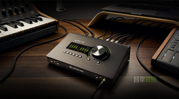 Universal Audio  Apollo 阿波罗声卡 基础概念以及设备介绍