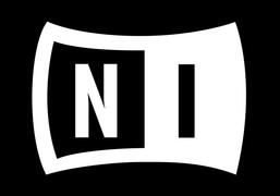 NativeInstruments:10个值得尝试的高品质 Reaktor 乐器