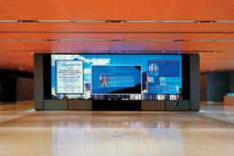 干货丨专业视音频环境中分配 4K 和 UHD 信号