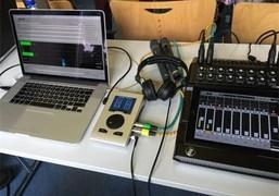 直播需要什么设备?保姆级教程教你选直播设备