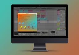 限时免费福利丨Puremagnetik 的 Innervelt 效果器插件下载