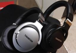 5 个使用耳机混音时需要避免的错误