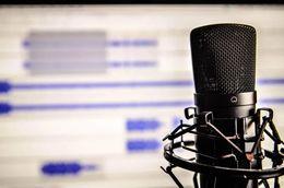 怎么提高录音音质?50个录音技巧,值得收藏!