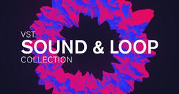 Steinberg 发布一系列全新音色和 Loop 合集