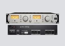 SPL Crescendo Duo 120V 双通道话放 详细介绍