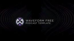 福利:免费DAW软件 Waveform Free 升级 2021 版