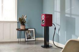 监听和HIFI音箱什么区别? 听歌和创作,分别买哪个好?