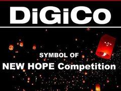 DiGiCo推出Quantum225调音台,Klang发布新的硬件控制器