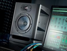 Focal 推出新款 Alpha Evo 系列监听音箱