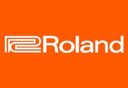 Roland 中国对四家侵害专利权的国内电子鼓制造商进行维权