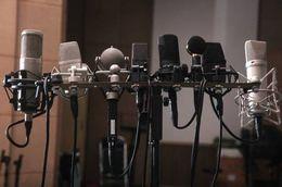 笛子、鼓、吉他等各类乐器,录音技巧和窍门