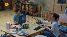 《向往的生活4》薇娅主播同款声卡4Nano友情出场